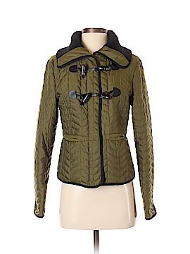 Cartonnier Coat Size 4