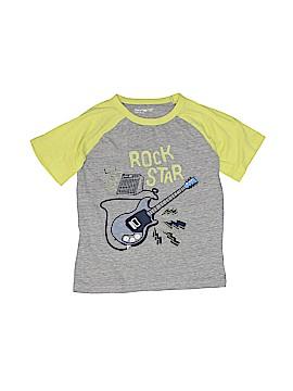 Baby Gap Short Sleeve T-Shirt Size 5T