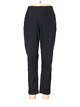 Trafaluc by Zara Jeans Size 16