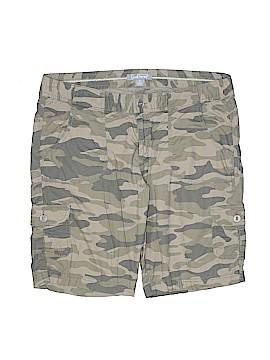 Gander Mtn Cargo Shorts Size 14