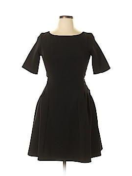 Z Spoke by Zac Posen Casual Dress Size 14