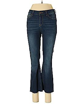 Wax Jean Jeans Size 11