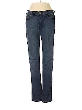 See Thru Soul Jeans 26 Waist