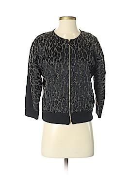Trina Turk Jacket Size S