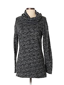 Merona Pullover Sweater Size S (Petite)