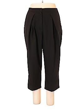 ASOS Casual Pants Size 14