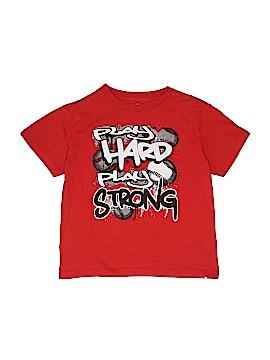 Bcg Short Sleeve T-Shirt Size 10 - 12