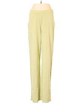 Dialogue Casual Pants Size S