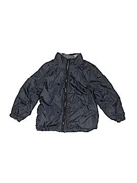 Faded Glory Jacket Size 4T