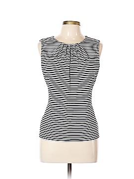 Calvin Klein Sleeveless Top Size L
