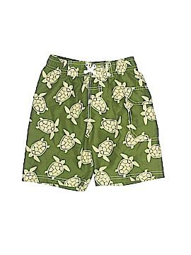 Jump'n Splash Board Shorts Size 5
