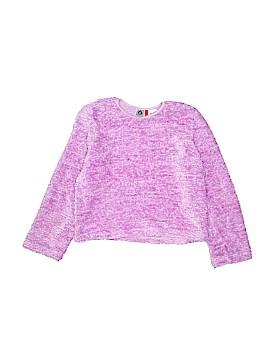 Arizona Jean Company Fleece Jacket Size M (Youth)