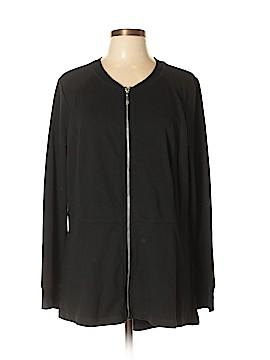 D&Co. Cardigan Size XL