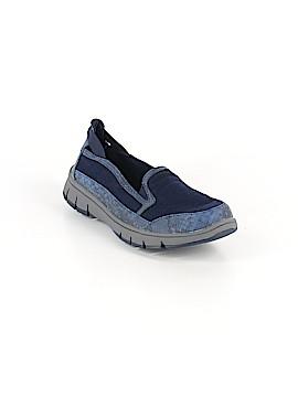 Easy Street Sneakers Size 8 1/2