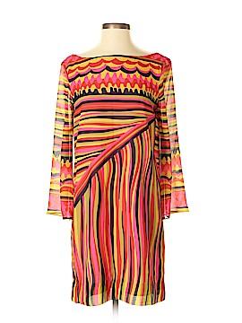CK Bradley New York Casual Dress Size S