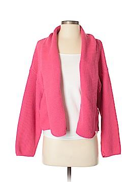 BKg & Company Cardigan One Size