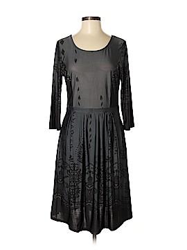 Reborn Casual Dress Size M