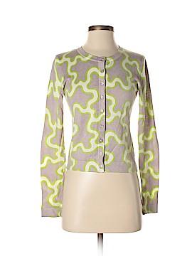 Diane von Furstenberg Cardigan Size S