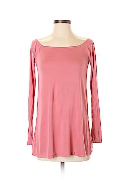 ASOS Sweatshirt Size 4