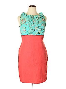 Alyx Casual Dress Size 16