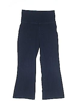 The Children's Place Active Pants Size 4