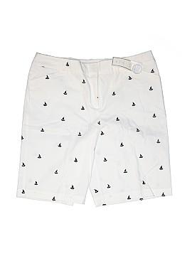 Charter Club Shorts Size 12