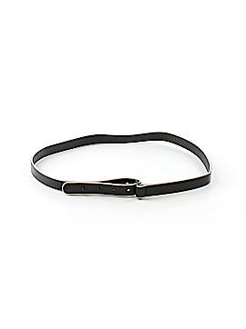 CAbi Belt Size M