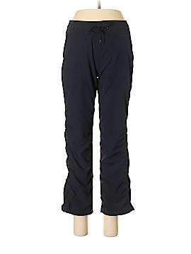 KIRKLAND Signature Track Pants Size S