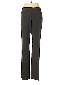 Talbots Dress Pants Size 6 (Tall)