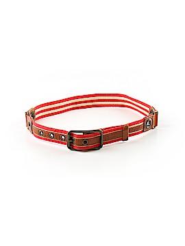Dolce & Gabbana Belt Size M
