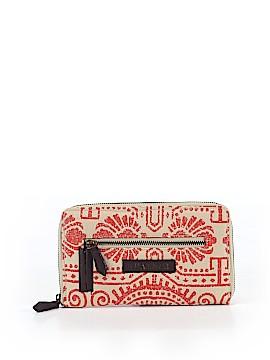Bella Taylor Wallet One Size
