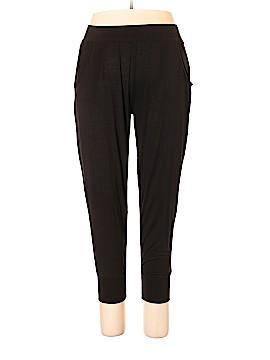 Gap Body Casual Pants Size L