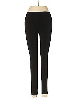 Elliott Lauren Leggings Size XS