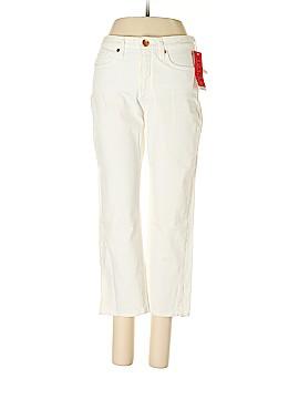 SPANX Jeans 26 Waist