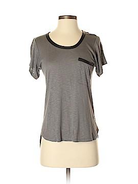 Cha Cha Vente Short Sleeve T-Shirt Size S