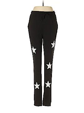 Daisy Street Sweatpants Size XS (Tall)