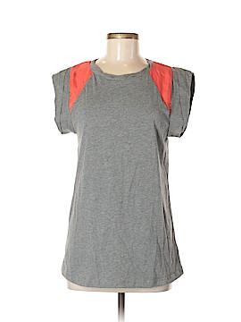 ByCORPUS Short Sleeve T-Shirt Size M