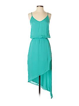 Mason Casual Dress Size 0
