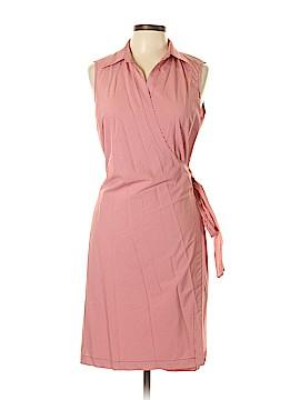 DKNY Casual Dress Size 10