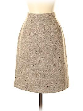 Field Manor Wool Skirt Size 4