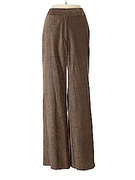 Norm Thompson Dress Pants Size 4