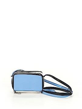 Reed Krakoff Crossbody Bag One Size