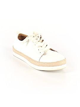 Carlos by Carlos Santana Sneakers Size 7