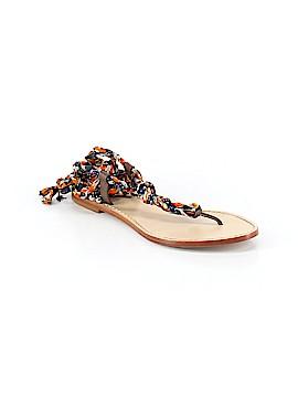 Belle by Sigerson Morrison Sandals Size 7