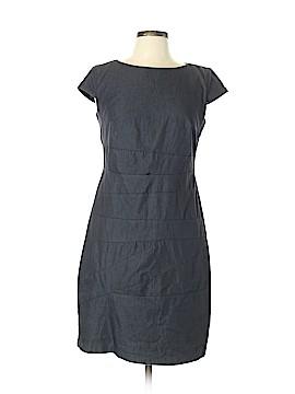 Alyx Casual Dress Size 10