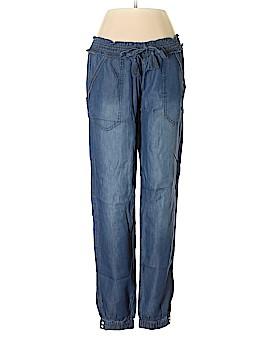 Rewind Casual Pants Size 3