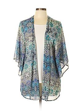 Forever 21 Kimono Size XL