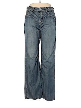 Guess Jeans Jeans Size 20 (Plus)