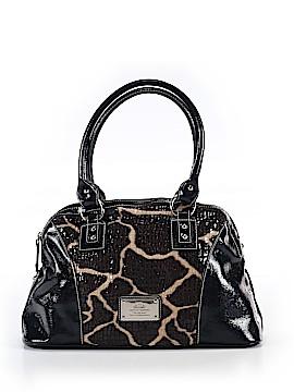 Elite Shoulder Bag One Size