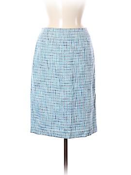 PREMISE Formal Skirt Size 8